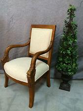 Chaises et fauteuils du XIXe siècle Louis Philippe | eBay