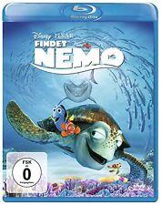 Blu-ray ° Findet Nemo ° Disney / Pixar ° NEU & OVP ° BluRay