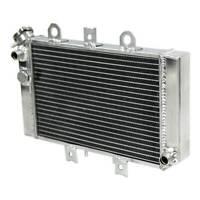 Aluminum Radiator For Polaris Sportsman 850 XP//EPS 850//850 SP 2009-2014 13 12 D5