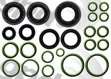 A/C System O-Ring and Gasket Kit Global 1321276