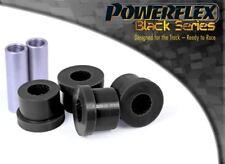 Smart ForFour 454 (2004-2006) PowerFlex Black Front Wishbone Front Bush