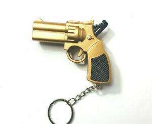 Laser Gun NEW Call Of Duty Zombie Laser Sharp Popper Shooter Army Kids Soft Gun