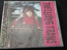 The Leaving Trains - Favorite Mood Swings (Greatest Hits 1986 - 1995) NEWCD 1997