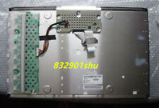 "For LM260WU2-SLA2 26""1920*1200 LG Angle of the LCD SCREEN #Shu62"