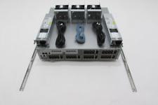 Brocade Br-Vdx6720-60-R 60 Sfp+ ports Fibre Channel Switch