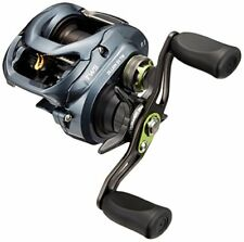 DAIWA 16 ZILLION SV TW 1016SV-XXHL Baitcasting reel Fishing JP F/S new