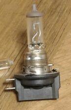 For 2009-2013 Kia Optima Halogen Headlight Bulb Hella 27561WN 2010 2011 2012
