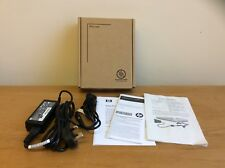 HP PPOO9L POWER ADAPTER- COMPAQ/PAVILLION/PRESARIO - 18.5v/65w/3.5A