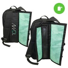 AWOL™ (L) CARGO Backpack - Smell Proof Odor Bag SAVE $$ W/ BAY HYDRO $$