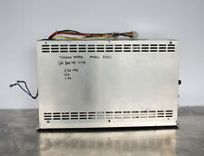 VWR Thermo Forma 195379 Relay Enclosure / Power Supply ULT Freezer 8500 Series