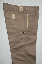 Murphy & Nye señores pantalones talla 36 nuevo * (cintura 50,5 cm) como talla 38 #00482