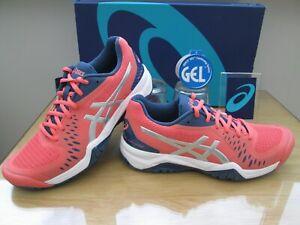 Asics Netball Trainers | eBay