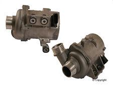 Engine Water Pump fits 2006-2013 BMW 328i 128i Z4  MFG NUMBER CATALOG