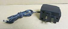US Robotics SP1 AC Power Adapter 9.2V 400mA