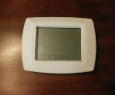 Honeywell RTH8500D1013 Digital Programmable Thermostat Touchscreen