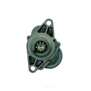 Starter Motor ACDelco Pro 337-1124