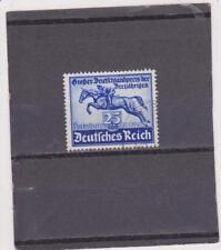 Germany B172 used