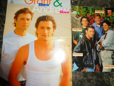 MELROSE PLACE  2  POSTER   0819