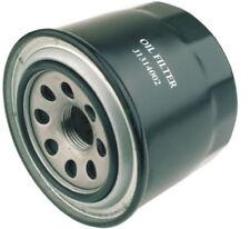 ADA102112 Oil Filter Dodge Caliber 06-12