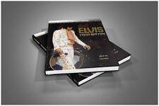 ELVIS PRESLEY - VEGAS RHYTHM REVISITED - Gravel Road Label