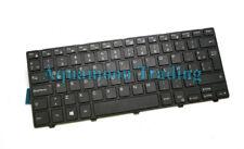 Genuine Dell Latitude 3450 3460 3470 SPANISH Teclado PK1313P3B1 Backlit Keyboard