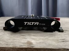 TT-C06. Tilta 15mm Studio Baseplate