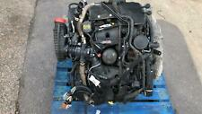 LAND Rover Discovery 3 2.7 DIESEL CODICE MOTORE DEL TDV6 HSE 276DT 190bhp 2720cc 225kw