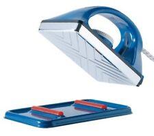 Holmenkol Wachsbügeleisen Smart Waxer Modell 18/19