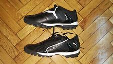 Puma V-Con Soccer Shoes TF Football Astros New