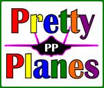 PrettyPlanes
