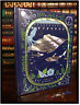 20,000 Twenty Thousand Leagues Under The Sea J. Verne New Leather Bound Hardback
