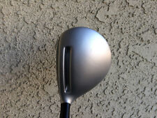 "Tour Issue Adams Speedline Super Fairway 3 Wood 14.5 XTD Diamana B 70X 43"" Long"