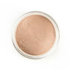 Full Size Loose Mineral Makeup ~ BABY FACE ~ Blush