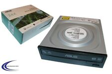 DVD / CD Brenner SATA Laufwerk intern Writer ASUS DRW-24D5MT RETAIL