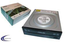 DVD / CD Brenner SATA Laufwerk intern Writer ASUS DRW-24D5MT RETAIL