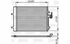 VALEO Klimakondensator für FORD GALAXY S-MAX MONDEO 814184 - Mister Auto