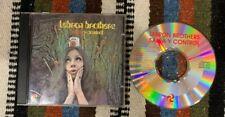 Lebron Brothers Salsa Y Control RARE Latin Salsa CD