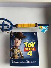 Disney Opening Ceremony Key Toy Story 4