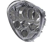 VICTORY MOTORCYCLES BEACON LED HEADLIGHT-CHROME-2880769-156