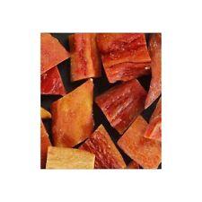 Gesund durchs Leben, Papaya, getrocknet, natur, fancy, 1kg