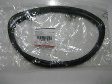 Ariston,Indesit Oven Door Seal P/N C00285278, C00379647 Original Made in Italy