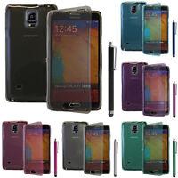 Etui Housse Coque Portefeuille Livre Pour Serie Samsung Galaxy Note