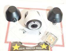 Parrot Bebop 2 Camera No Frame Nose Gps 2 Caps and all with Screws