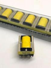 Tamura TTC-143 Transformer Lot of 20