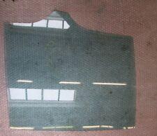 MERCEDES CLASSE R 350 CDI 4MATIC 195KW MODELLO SPORT V251 SCENDENTE PORTA POSTER