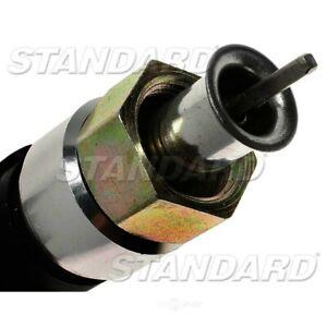 Auto Trans Output Shaft Speed Sensor-Automatic Transmission Speed Sensor SC34