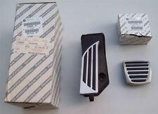 Alfa Romeo Giulietta Pedal Kit Automatic Sports 71808020