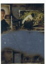 Lost Season 2 Puzzle Chase Card ?-2