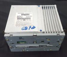 2004 2005 04 05 NISSAN ARMADA Radio 6 CD Player Receiver 28185-7S412 OEM TESTED!