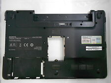 SONY VAIO PCG-7186M VGN-NW21MF BOTTOM BASE LOWER CHASSIS 012-021A-1370-B  -284